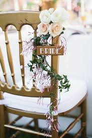 deco wedding 20 fabulous decor ideas for an deco wedding chic vintage brides