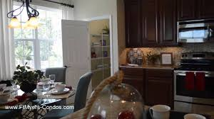 Kitchen Cabinets Fort Myers by Dr Horton Kitchen Cabinets Humungo Us