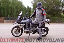 sport bike leathers adventure dual sport motorcycle gear reviews ultimate motorcycling