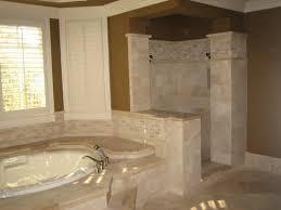 travertine bathroom designs bathroom travertine effect ceramic
