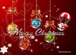 100 christmas messages wishes 365greetings