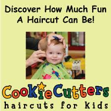 cheap haircuts indianapolis haircuts for kids in indy finding the perfect fit brought to you