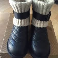 quilted ugg boots sale 30 ugg boots ugg australia cambridge boot black