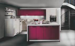 küche pink express küchen rüstet auf a30 küchenmeile