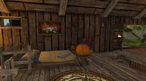 Resting Space Homes Of New Britannia U2013 Screenshot Submissions Page 4 Shroud