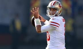 bagas31 eset smart security 9 way too early 49ers 2018 record predictions after schedule surfaces