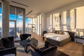 as one 56 leonard penthouse sets downtown record another appears