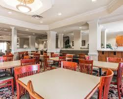 Comfort Suites Valdosta Comfort Suites 1332 N St Augustine Rd Valdosta Ga Comfort Inn