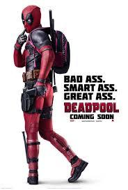 Smart Ass Meme - bad ass smart ass great ass deadpool deadpool meme picsmine