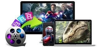 download movie box for mac iphone ipad to stream movies