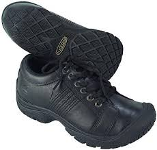 s keen boots clearance restaurant and kitchen shoes s keen oxford shoe restaurant