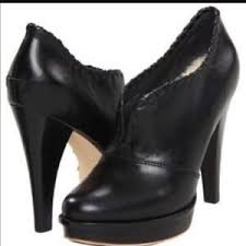ugg platform sandals sale s ugg platform heels on poshmark