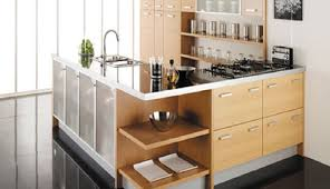100 ikea kitchen cabinet reviews ikea kitchen remodel