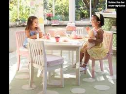 playroom table and chairs kids table and chair set playroom baby chairs kids furniture