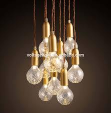 Industrial Glass Pendant Light Industrial Glass Pendant Light Rectangular Pendant Light Barn