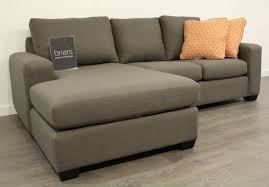Small Sectional Sofa Bed Sofa Beds Design Stylish Modern Sectional Sofas Near Me Design