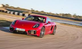 porsche cayman s 0 60 porsche 718 cayman reviews porsche 718 cayman price photos and