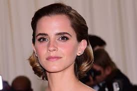 pubic hairs pics emma watson reveals pubic hair grooming secrets in very candid chat