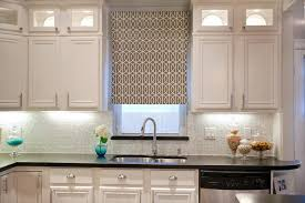 kitchen blinds ideas uk kitchen blinds ideas uk 100 images best 25 kitchen window