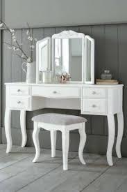rose gold vanity table vanity table mirror ryanbarrett me