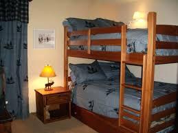 Bunk Bed Ladder Cover Conbiniman Page 125 Bunk Bed Ladder Cover Bunk Bed With Office
