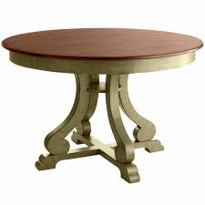pier 1 coffee table coffee table pier one chairs dining fresh marchella sage round
