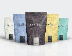 Chate by