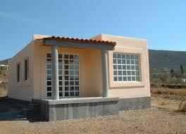 600 sq feet terrific 12 600 sq ft house floor plans likewise 1