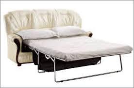 European Sofa Bed Furniture Italian Leather Sofa Bed 33ss32