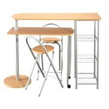 table haute cuisine alinea tables de cuisine alinea tabouret de cuisine alinea table haute