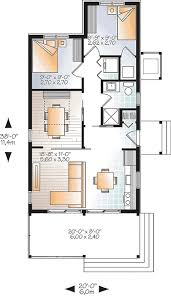 architectural design house plans 63 best casas images on small houses facades and