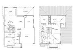 What Is A Foyer Welcome To Easyway Building Brokers Queensland U0027s Best Custom