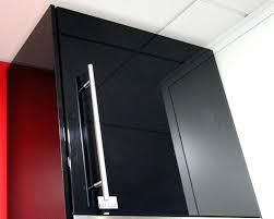 meuble cuisine laqué noir meuble cuisine laque noir alaqssa info