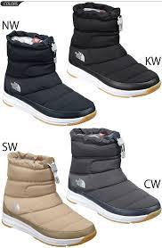 apworld rakuten global market winter boots men u0027s the north face