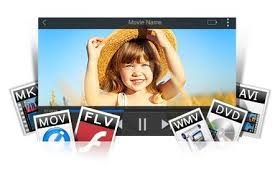 mov player android how to play mov files quicktime on android phones