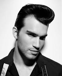 teddy boy hairstyle teddy boy hair style from classes for having exaggerated teddy