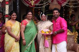 karthi ranjani baby shower photos images baby shower ideas