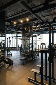 25 best gym interior ideas on pinterest gym design gym center