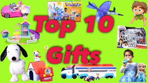top 10 toys holiday 2015 picks wishlist gift ideas top toys