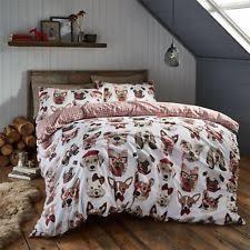 Funny Duvet Sets Funny Bedding Ebay
