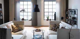 diez cosas para evitar en el salón ikea cortinas curso decora tus ventanas con cortinas ikea