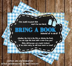 novel concept designs bbq baby q baby boy baby shower