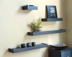 kitchen corner shelves ideas contemporary corner shelf kitchen corner shelf medium size of