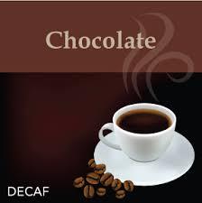 Flavored Coffee Coffee Decaffeinated Chocolate Mcnulty S Tea Coffee Co Inc