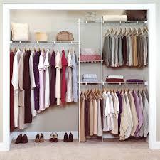 closets closet organization systems do it yourself closet