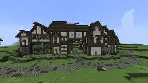 minecraft medieval row housing part 27 season 2 youtube