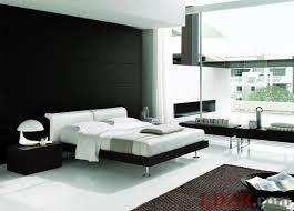 bedding set alarming purple black and white bedding sets