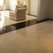Granite Tiles Flooring Granite Flooring Designs For Living Room Tile Flooring Ideas For