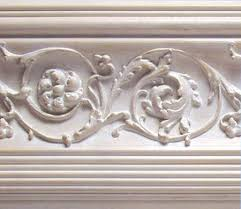 38 best trim and molding pictures images on crown