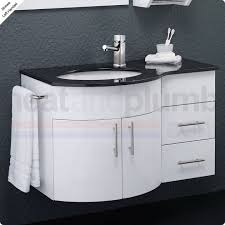 Bathroom Basin Furniture Healthydetroitercom - Bathroom sink and cabinets